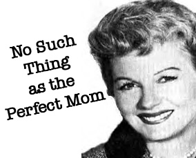 perfect-mom