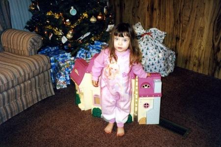 Taylor 1999