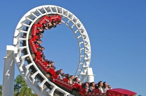 500x_rollercoaster