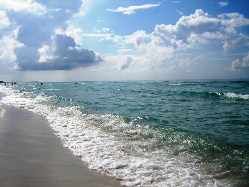 okaloosa-island-florida-20141110160155-5460e1735c960