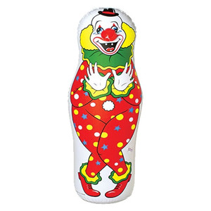 2699_punchingclowninflatable_1