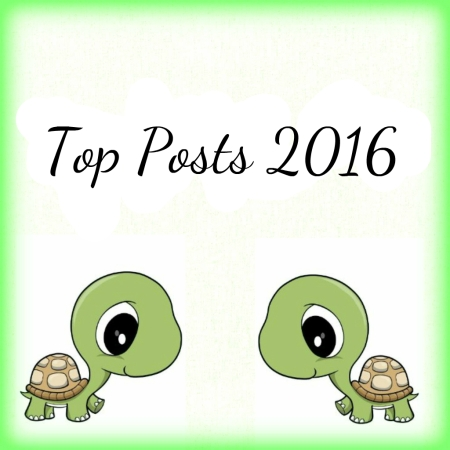 topposts2016